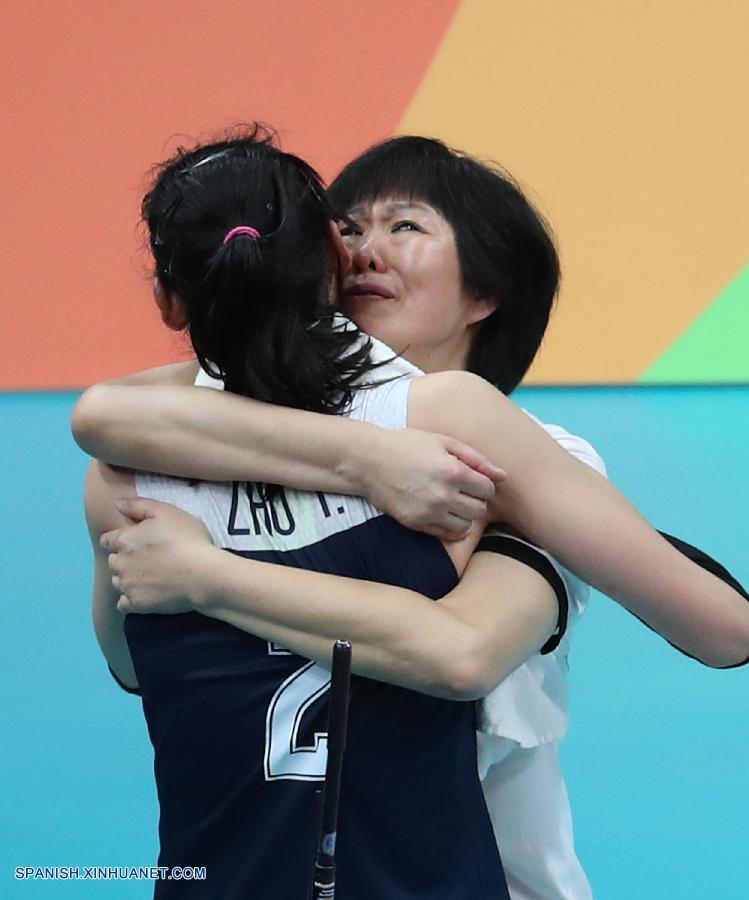 (Xinhua/Xu Zijian)
