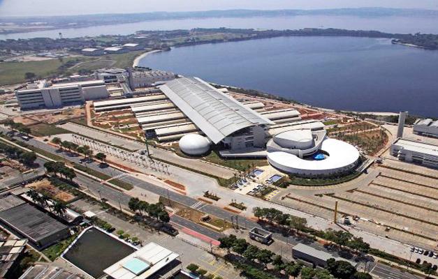 Beaucoup de monde aux aéroports pour le retour des Jeux