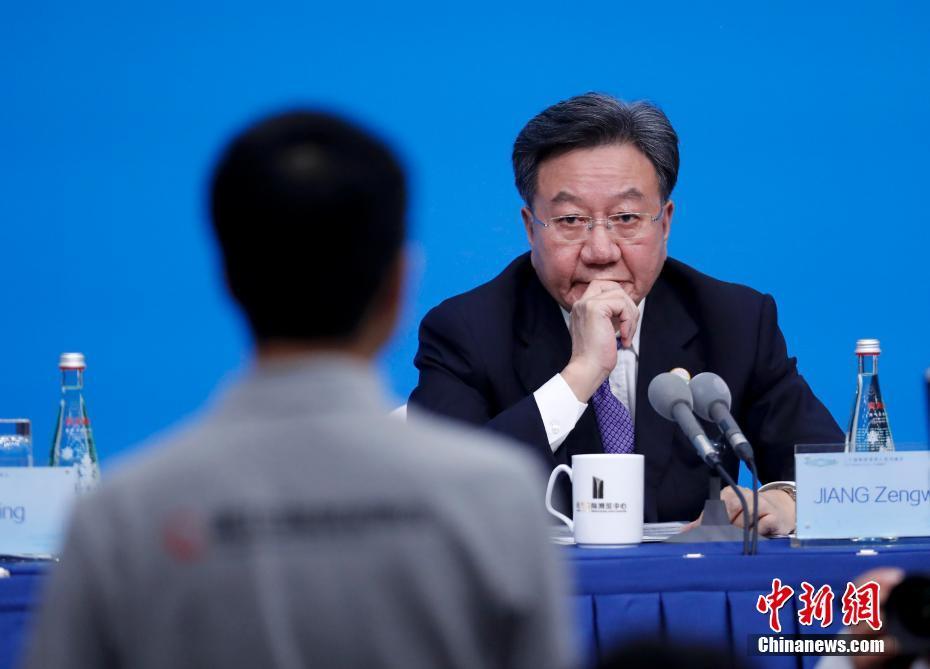 """На встрече """"Деловой двадцатки"""" будут выработаны рекомендации для саммита мировых лидеров"""