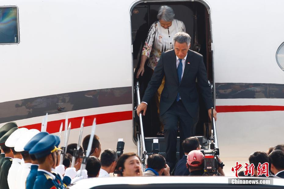 La Chine et les USA ratifient l'accord de Paris
