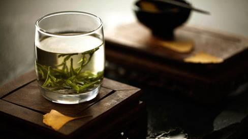 白露喝茶养生 白露养生喝什么茶