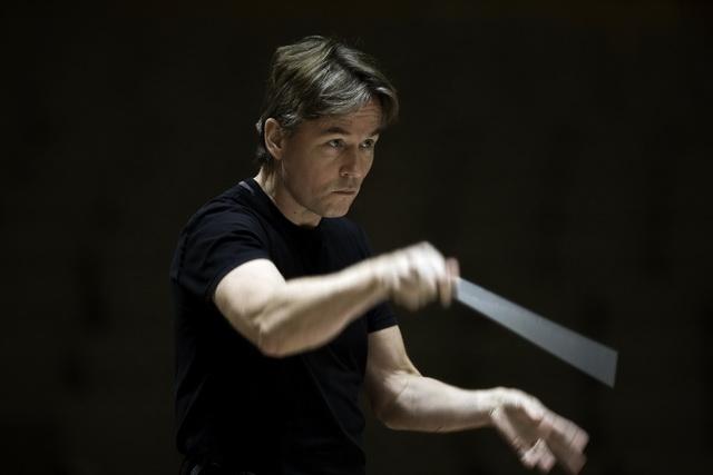 萨洛宁将在芬兰国家歌剧院及芭蕾舞团出任合作艺术家一职