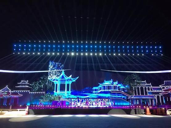 2016央视中秋晚会节目单今日公布 郎平携家人