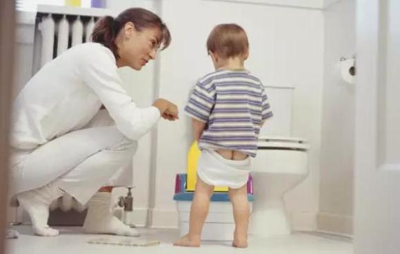 做婴儿裤子步骤图片