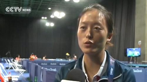 Wang Rui