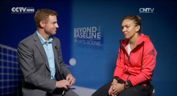fourth interview