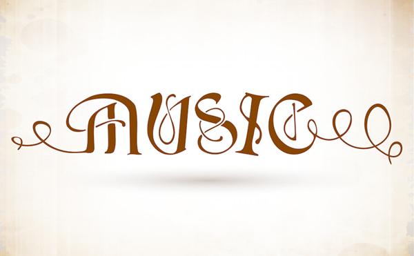 工作中聆听适合的音乐可以促进团队合作