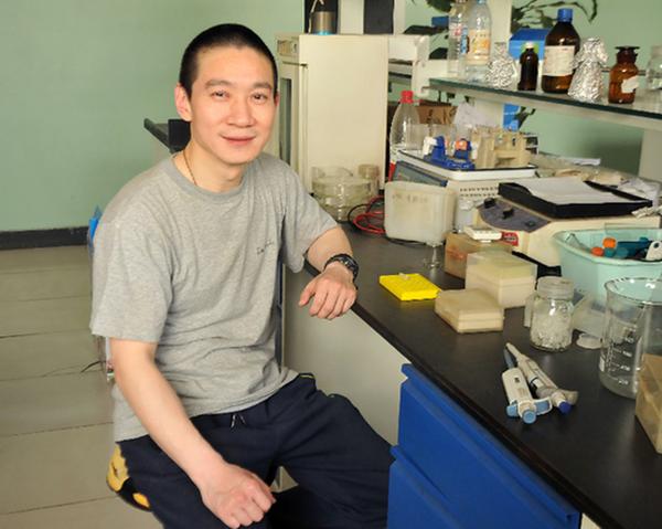 Скандал в науке: достижения китайского таланта подверглись сомнению со стороны коллег