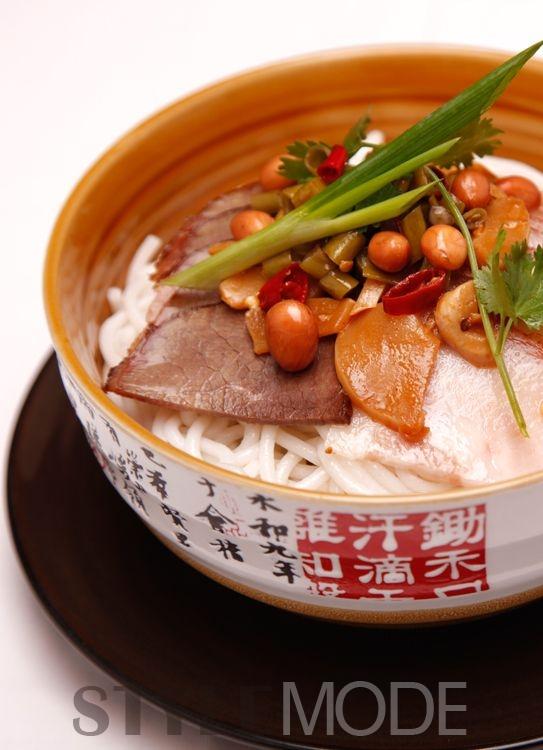 中国有什么特色小吃_传统美食不能忘 中国十大特色小吃_旅游_央视网(cctv.com)
