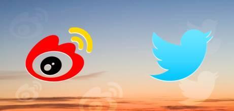 """القيمة السوقية ل""""سينا ويبو"""" ستتجاوز تويتر؟"""