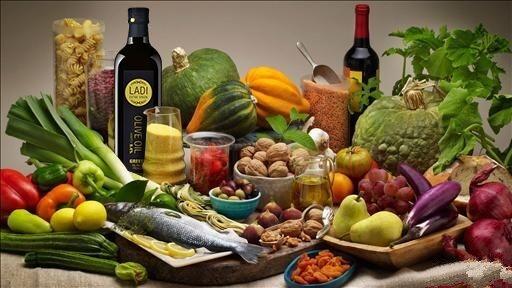榄蒂为您揭开橄榄油与生命智慧的秘密