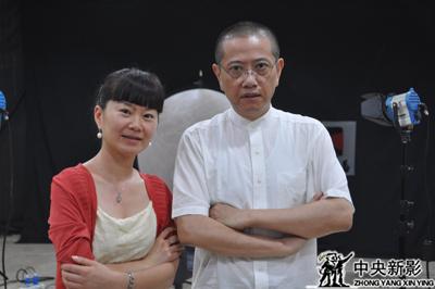 陈丹青两度接受采访拍摄.jpg