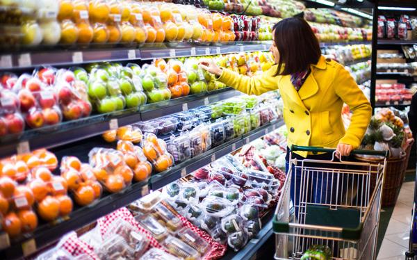 COLOMBIA: En octubre bajó la inflación en comparación al 2015
