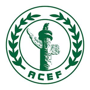 法治滨海logo揭晓