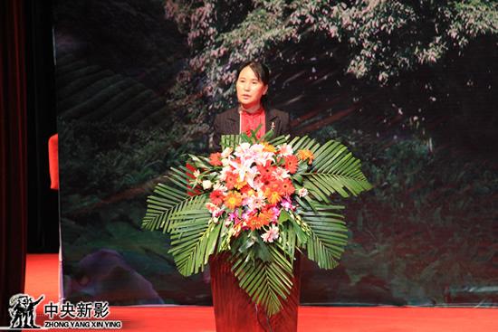丝瓜成版人性视频app张剑萍