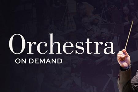"""费城交响乐团开辟直播服务""""随叫随到"""""""