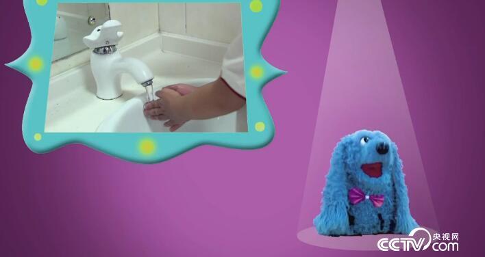 小朋友们,正确的如厕安全常识,你记住了吗?