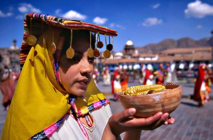 Les relations Chine-Pérou:un partenariat stratégique majeur