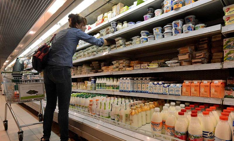 La coopération mondiale et son impact sur les ménages russes