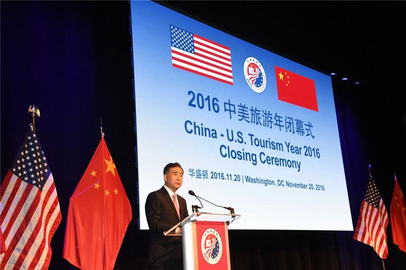 L'Asie-Pacifique décidée à combattre le protectionnisme