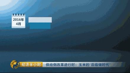 11月2日经济半小时_...7日中央2台,经济半小时,重庆篇 公认的比较公正和权威的新闻栏目...