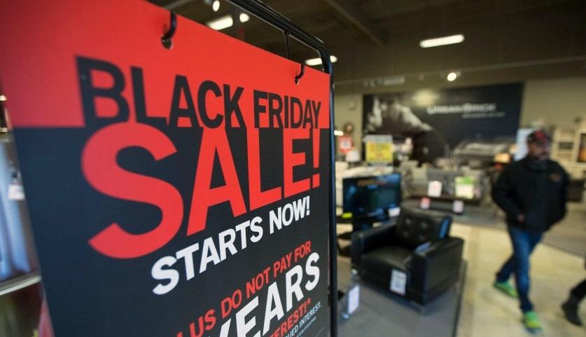 Aux États-Unis les prévisions de ventes sont à la hausse