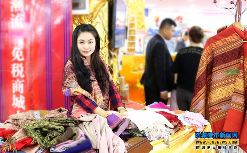 Le point sur l'économie sino-laotienne