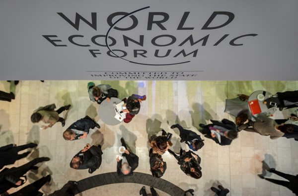 L'Afrique du Sud se concentre sur la croissance inclusive