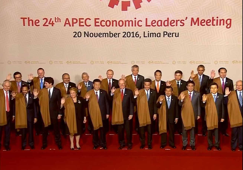 历届国家领导人集体合影图片