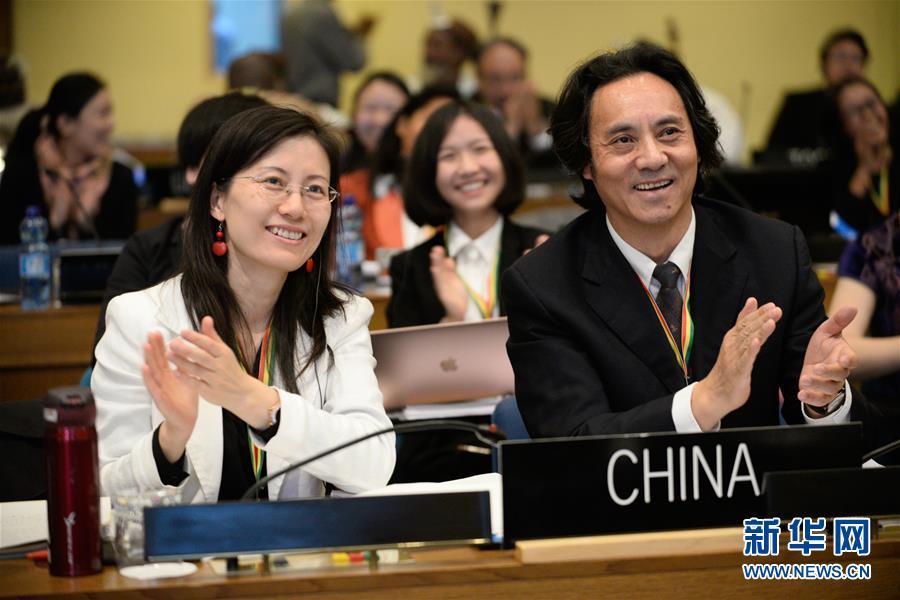 Традиционный китайский аграрный календарь внесен в список нематериального наследия ЮНЕСКО