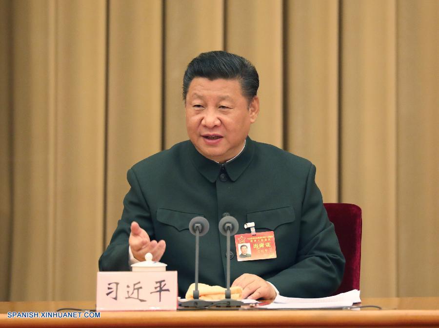 Donald Trump habló con la presidente de Taiwan, China no comenta