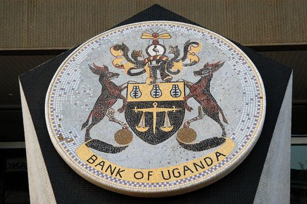 La Banque centrale demande aux institutions bancaires du pays d