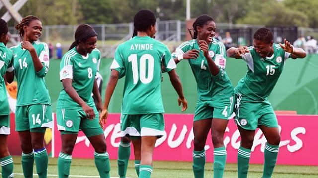 Le football féminin se développe lentement au Sénégal