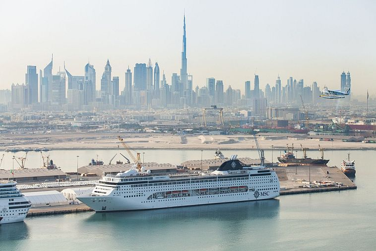 Compañías turísticas buscan atraer a viajeros chinos