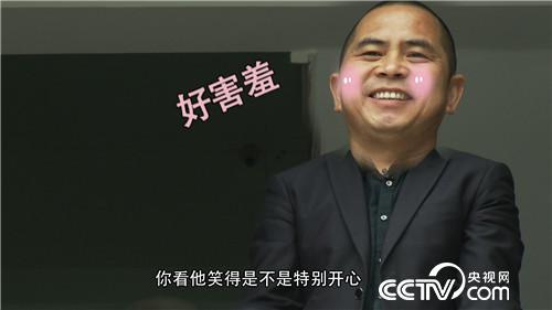 罗老板养鸡如何稳赚不赔(2016.12.05 )