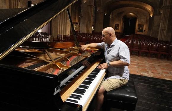 Los pianos Steinway están considerados una buena inversión