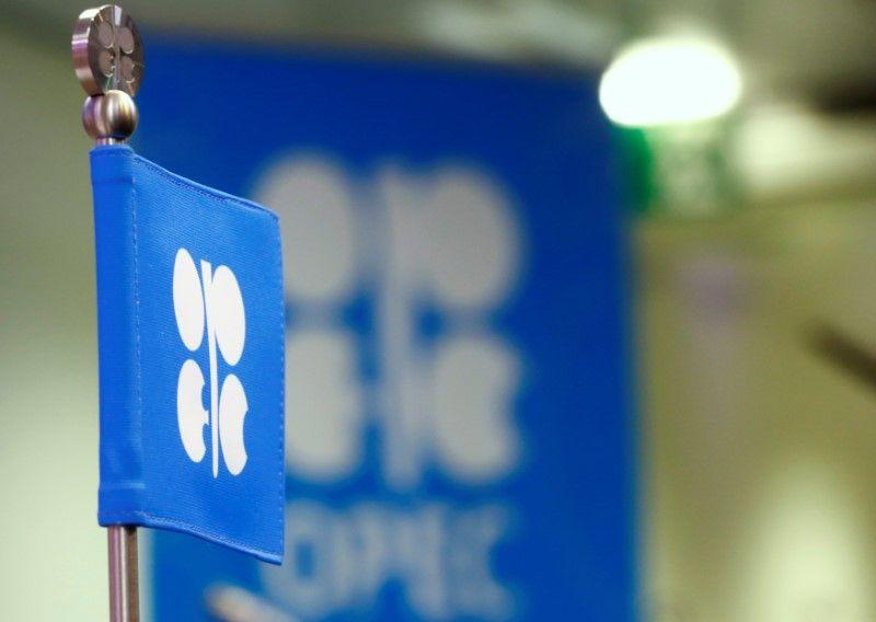 OPEP y los países no miembros se reúnen el día 10 en Viena