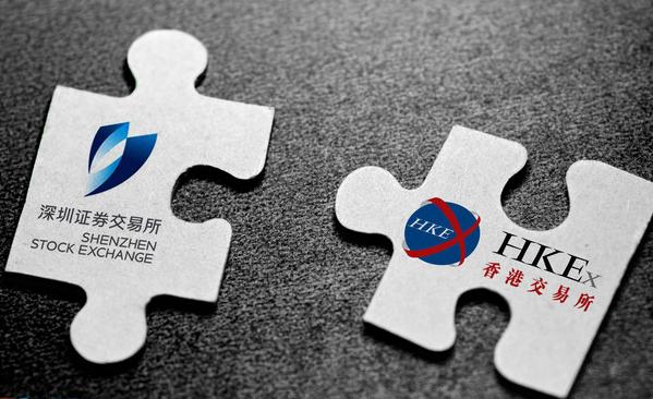 Liaison boursière Shenzhen-Hongkong : ouverture aux investisseurs sud-coréens