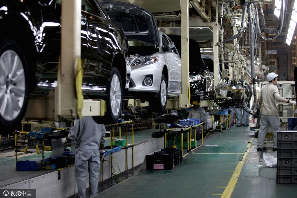 China vigilará de cerca las salidas de capital