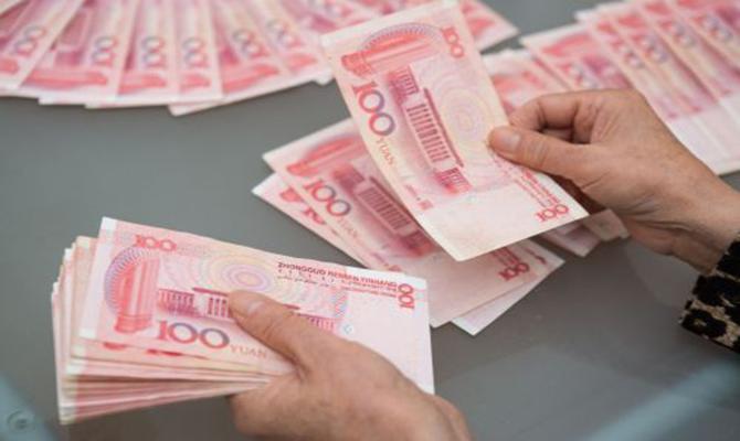 Le bureau politique du PCC établit son agenda 2017