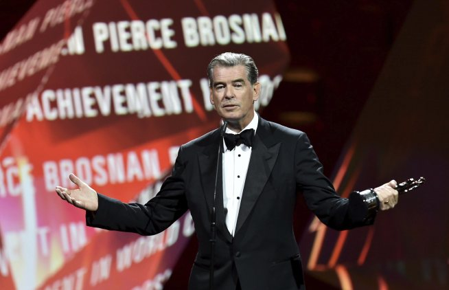 "Arrollador triunfo de la cinta ""Toni Erdmann"" en Polonia"