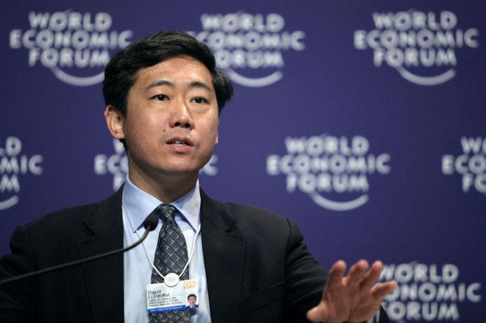 Expertos comparten sus pronósticos sobre economía china para 2017