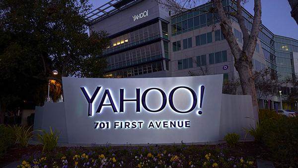 Yahoo revela que ciberataque afectó a mil millones de cuentas de usuarios en 2013