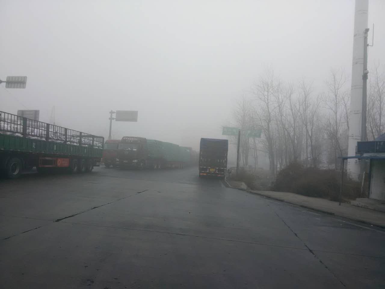 截至目前盘锦,锦州,朝阳,葫芦岛,阜新等地长途客运车辆部分班线