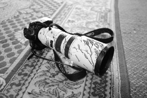 مقتل 48 صحفيا حول العالم في 2016