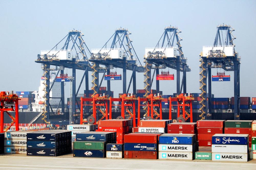 Tratado de libre comercio ha impulsado los pequeños negocios