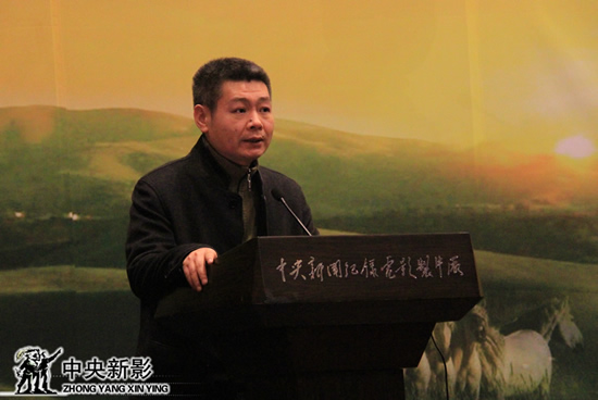 丝瓜成版人性视频app原国家副主席乌兰夫同志的秘书王树盛