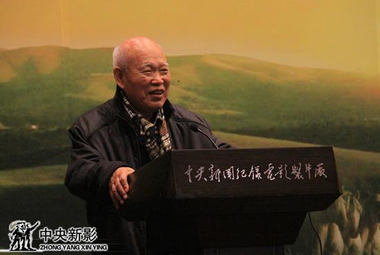 丝瓜成版人性视频app国家民委研究室副主任黄东辉
