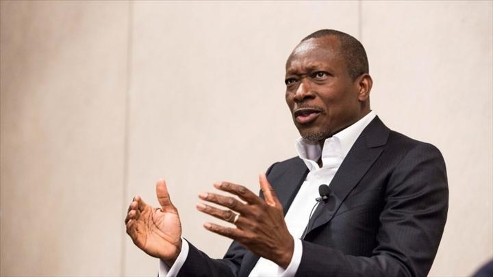Le Bénin entre dans une nouvelle ère
