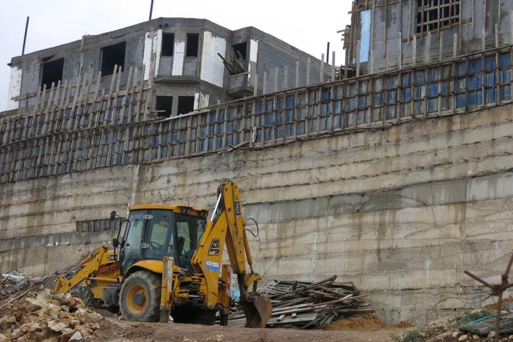 СБ ООН запретил израильские поселения на территориях в Восточном Иерусалиме, Тель-Авив протестует